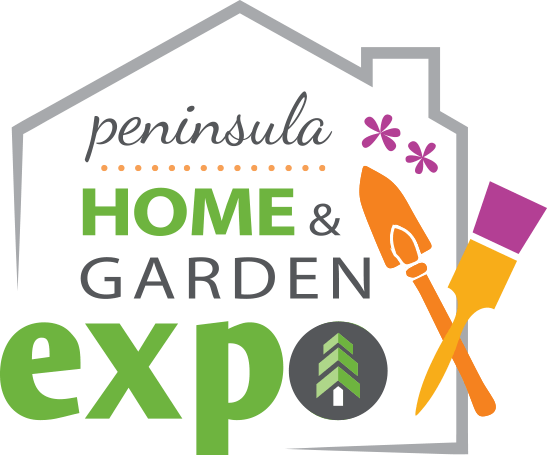 2022 Bremerton Home and Remodel Expo
