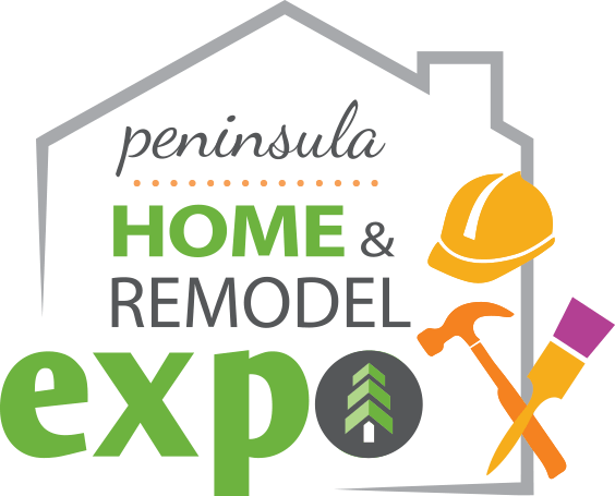 Home & Remodeling Expo