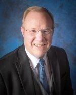 Russ Shiplet