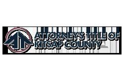 logo-attorneys-title-kitsap-2018