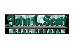 logo-johnlscott-2018
