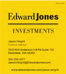 EDJones JasonWrightNewOffice (002)