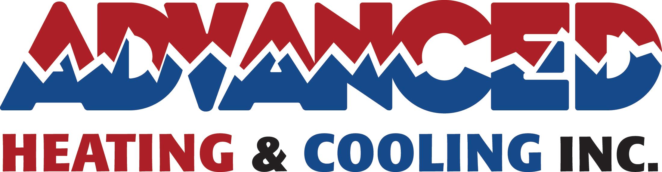 AH&C_logo clear.jpg