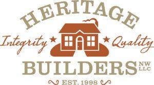 Heritage Builders