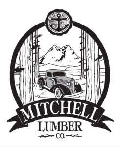 Mitchell Lumber CO