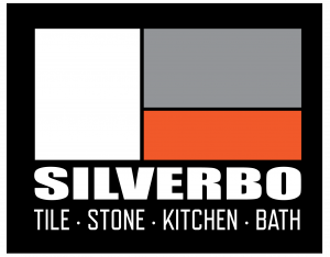 SILVERBO_STONE_LOGO_STACKEDVERSION_BLACK