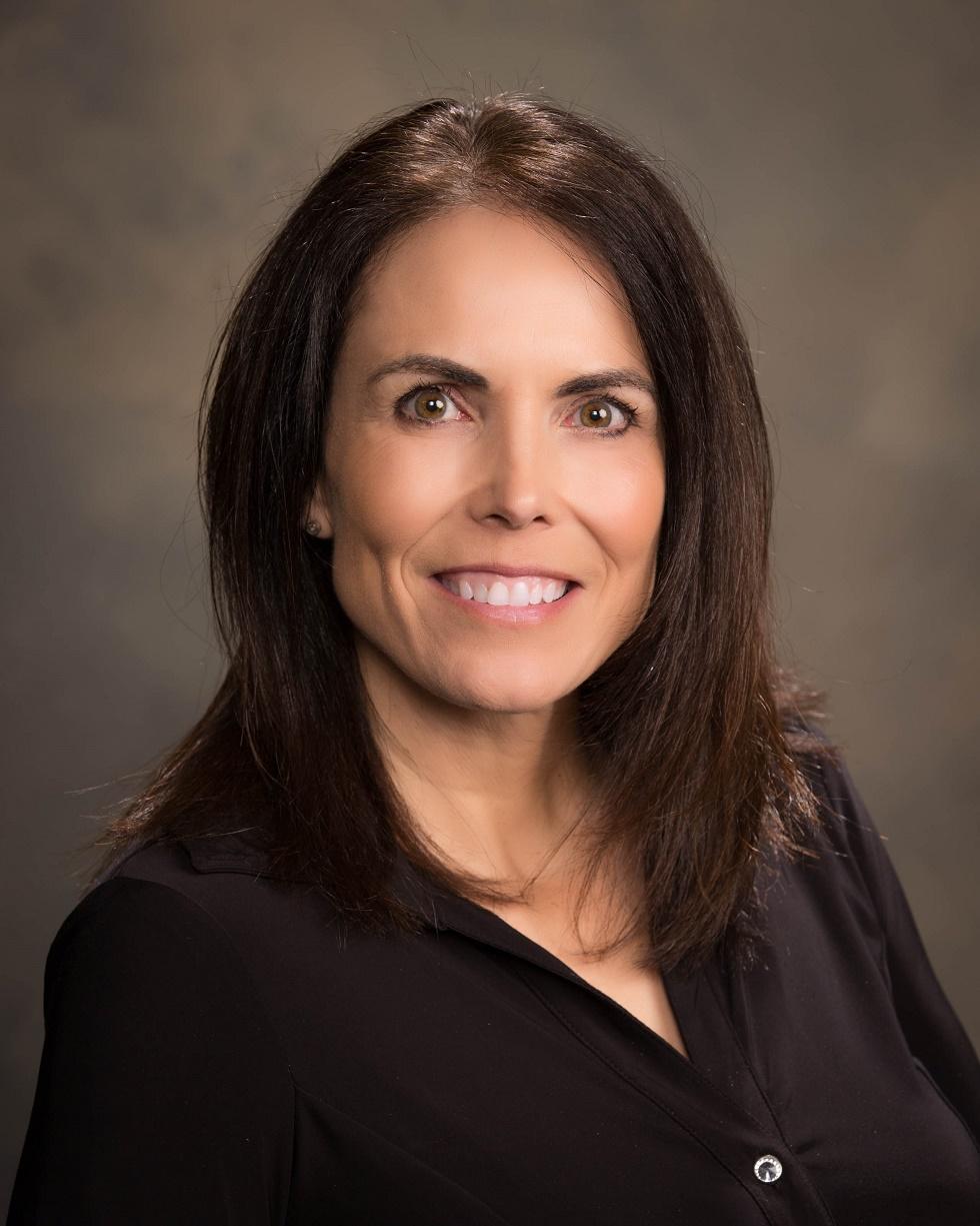 Lisa Flinders 2019