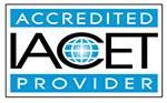 IACAET-Accredited_Provider
