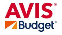 Avis/Budget logo