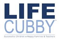 Life Cubby