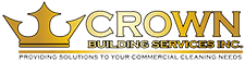 Crown Buidling Services