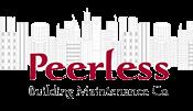 Peerless Building Maintenance