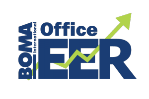 boma office eer logo