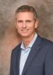 Jim Axtel
