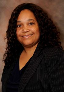 bomagla director of education and events latrice lawson