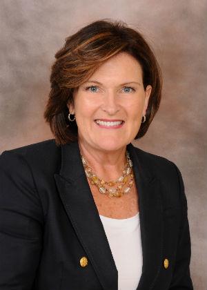 Maureen Quintanar