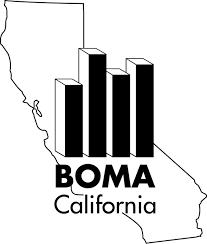boma california logo