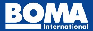 boma international federation