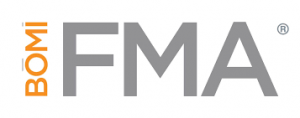 bomi fma designation