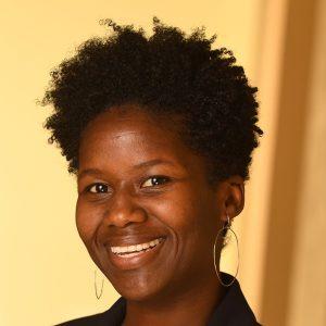 maya henderson bomagla emerging leader of the year