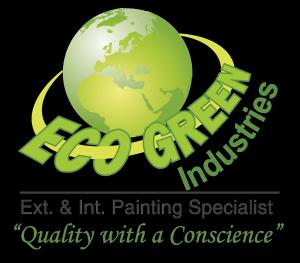 Eco-Green (2)