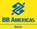 bb-americas-sm