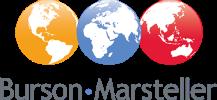 burson-marsteller-sm