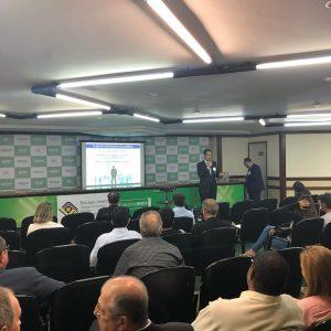 Road Show Brasília 2019 (5)