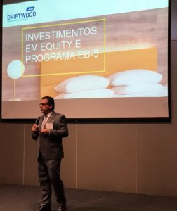 Road Show Recife 2019 (3)