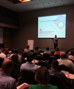 Road Show Recife 2019 (4)