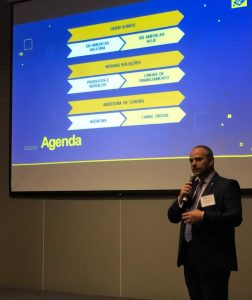 Road Show Recife 2019 (5)