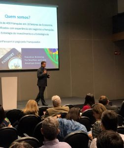 Road Show Recife 2019 (6)