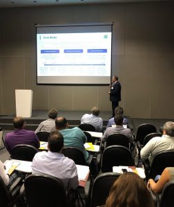 Road Show Recife 2019 (7)
