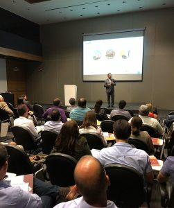 Road Show Recife 2019 (9)