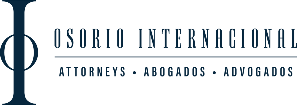 Osorio Internacional