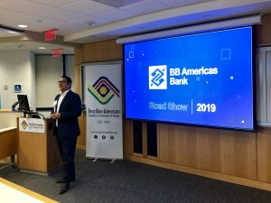2019 Road Show FL Brickell (8)