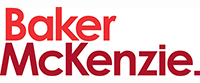 baker mckenzie chambermaster