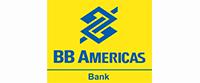bb americas trustee chambermaster