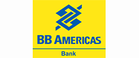 BB Americas Bank