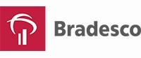 bradesco chambermaster