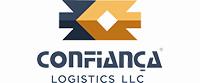 Confianca Logistics