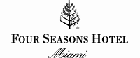 four seasons hotel miami chambermaster