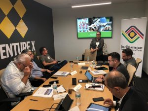 2019 baccf seminario (16)