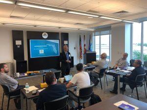 2019 baccf seminario (28)