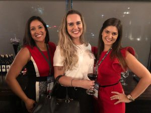 2019 wine and cheese (21)