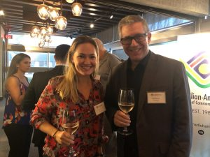 2019 wine and cheese (3)
