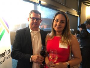 2019 wine and cheese (6)
