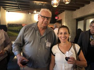 2019 wine and cheese (7)
