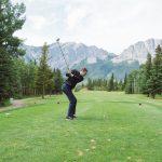 CofC Golf 101