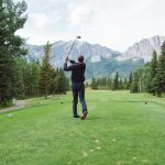 CofC Golf 102